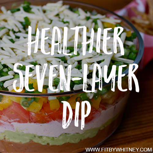 Seven Layer Dip Recipe.png